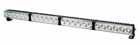 MAXTEL 120 CM LEDBAR