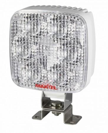 MAXTEL LED MARINE LAMPE