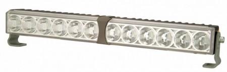 MAXTEL 60 CM LEDBAR