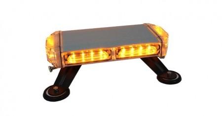 LED VARSELLYS 12/24V, 30 CM